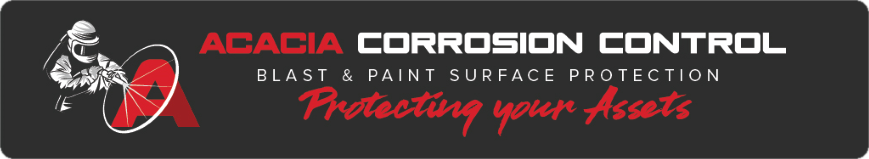 Acacia Corrosion Control